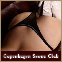 lingam massage copenhagen strip club copenhagen