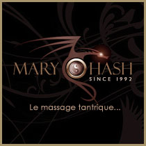 mary hash' Brussels