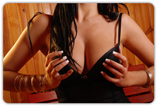 oslo massage escortgirls
